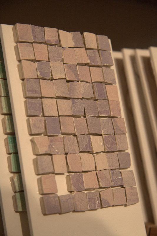Cavada luigino fornitura e posa ceramiche e piastrelle - Tipi di posa piastrelle ...