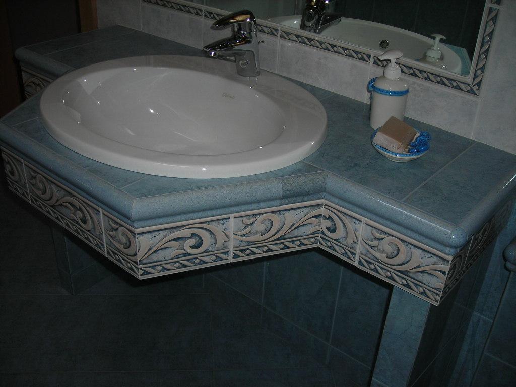 Cavada luigino fornitura e posa ceramiche e piastrelle arredo bagno